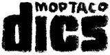 Moptaco Dics