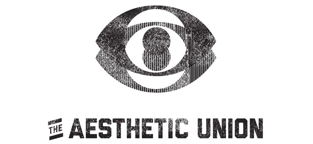 The Aesthetic Union