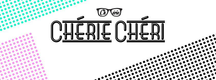 Cherie Cheri
