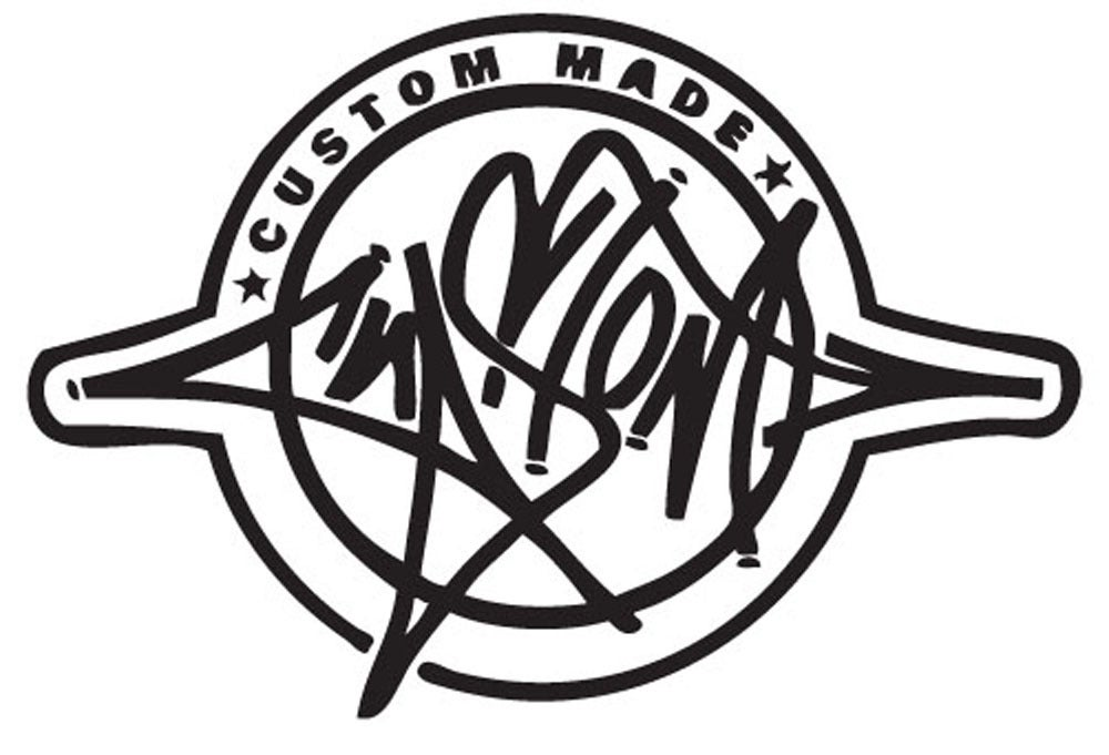 Custom Made Recordings