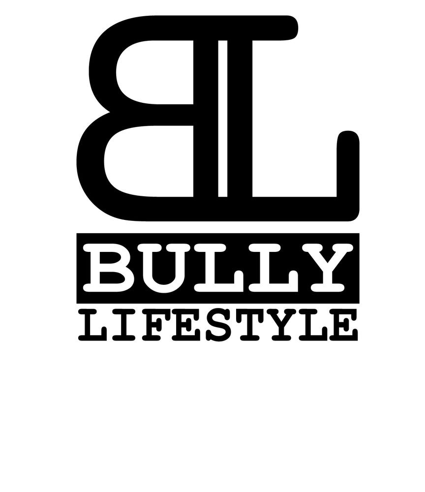 Bully Lifestyle