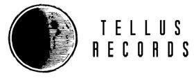 Tellus Records