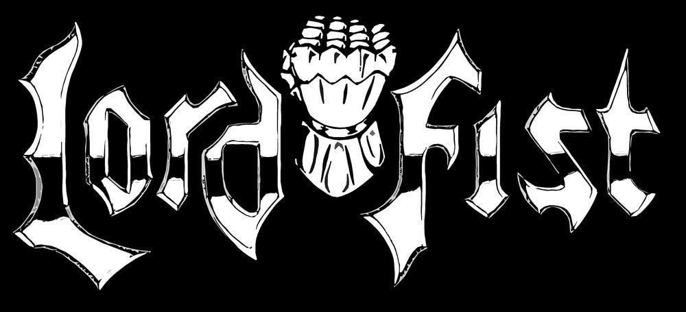 Lord Fist