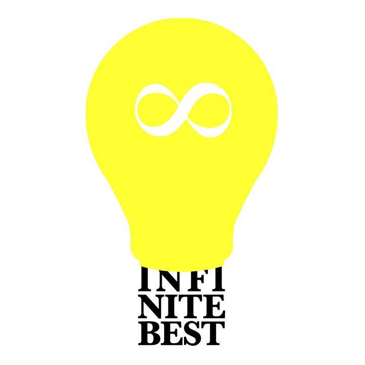 Infinite Best