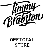 Timmy Brabston