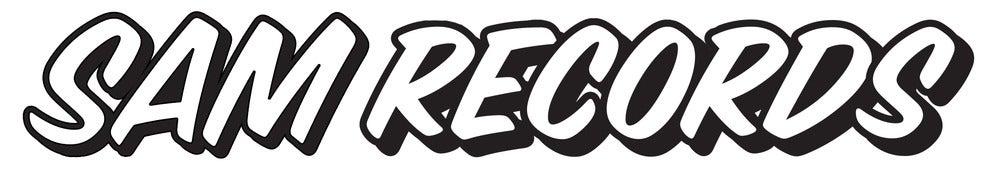Sam Records