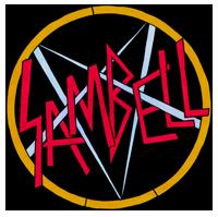 Sambell