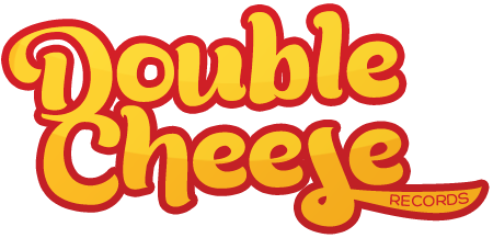 Double Cheese Records