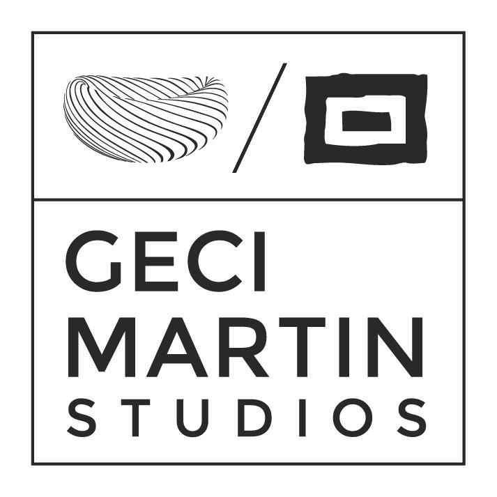 Geci / Martin Studios