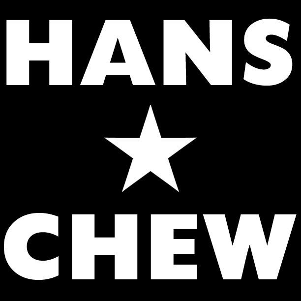 The Hans Chew Store