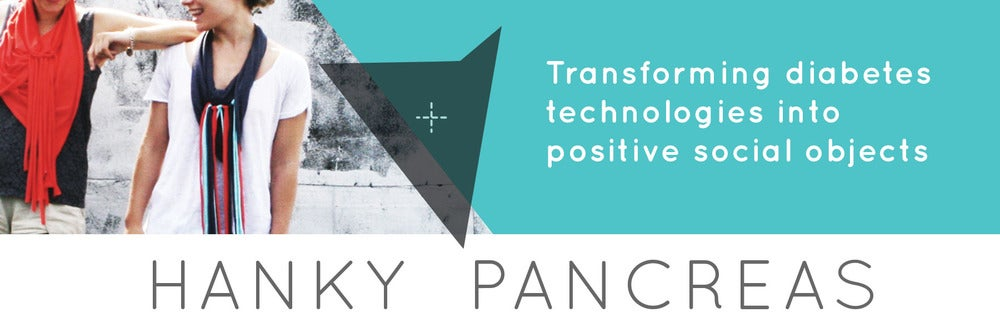 Hanky Pancreas