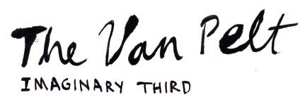 The Van Pelt