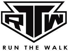 RunTheWalk