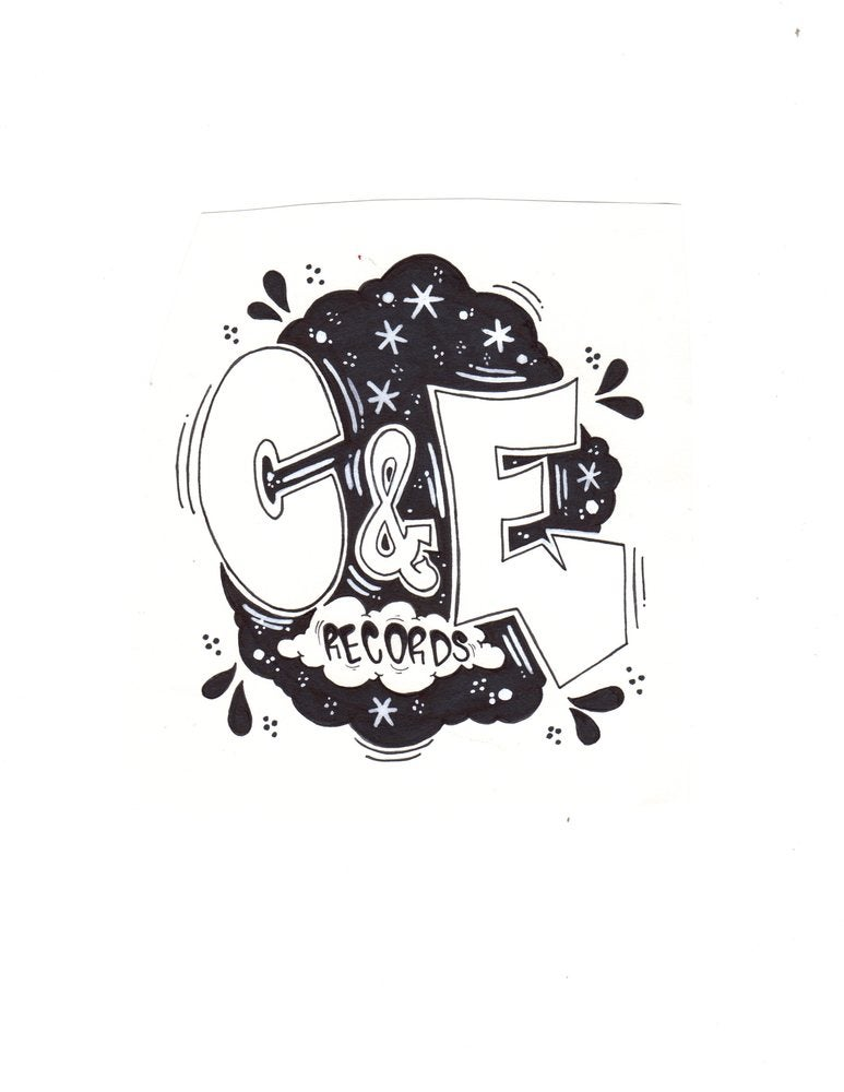 Cause & Effect Records