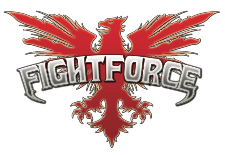 Fightforce