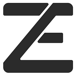 ZodiacEng.