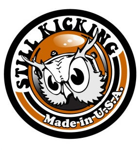 stillkickingmoto