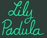 Comics & Zines from Lily Padula