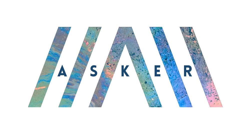 ASKER