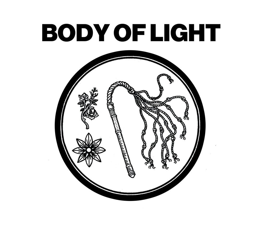 Body of Light