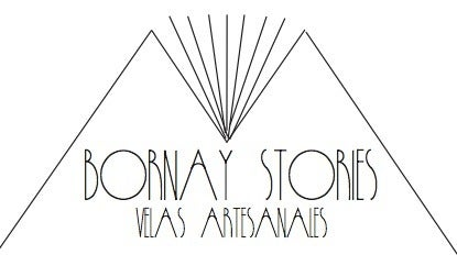 bornay stories