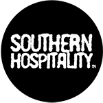 Southern Hospitality Store