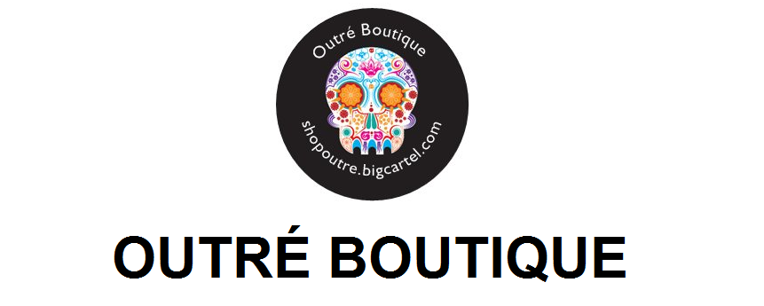 Outré Boutique