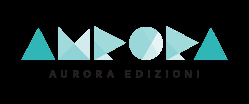 Aurora Edizioni