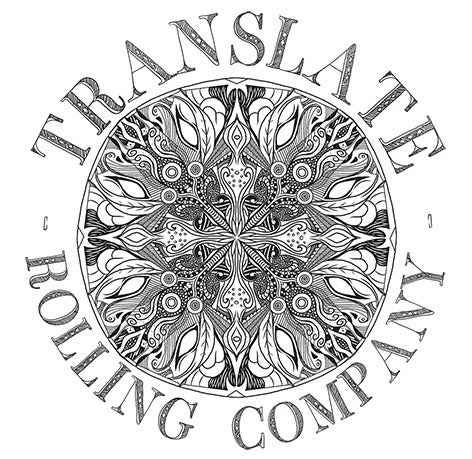 Translate Rolling Co.