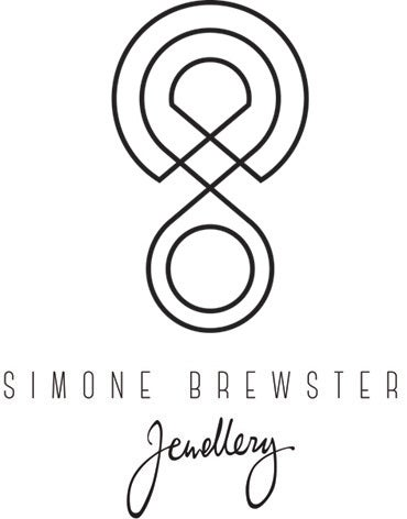 SIMONE BREWSTER