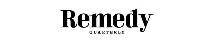 Remedy Quarterly