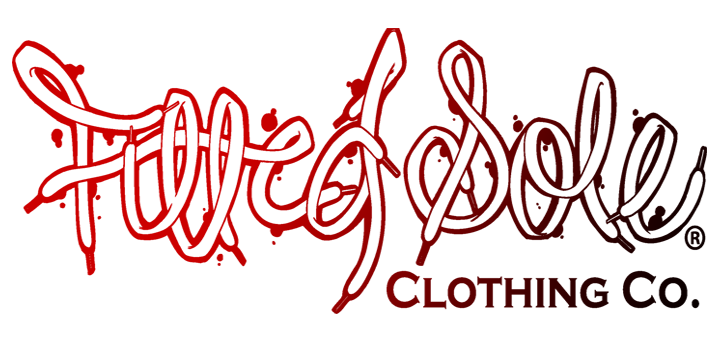 FittedSole Clothing Co.