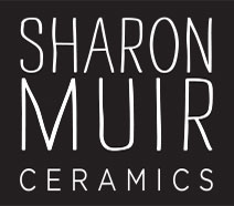 Sharon Muir Ceramics