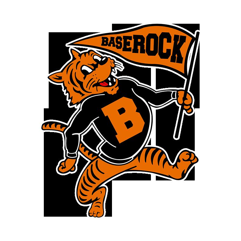 Home Baserock Academy