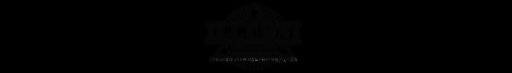 Illest Alumni Records