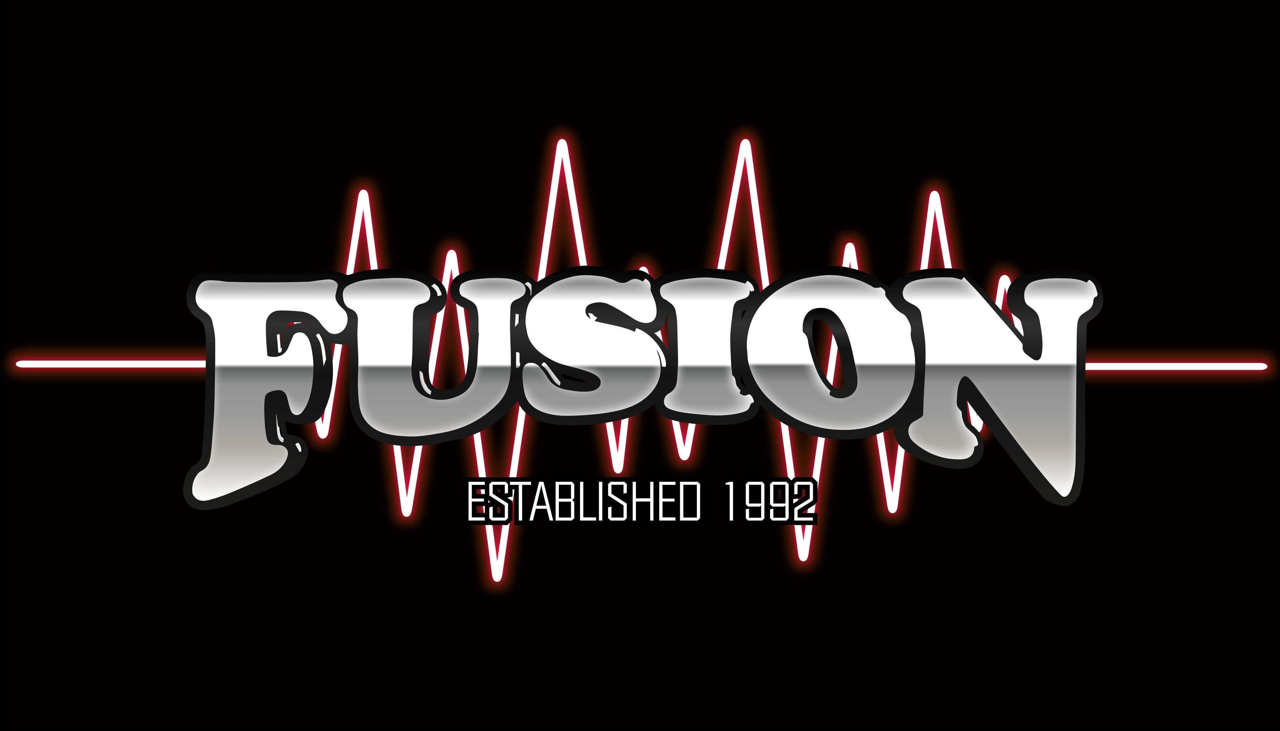 Slipmatt Fusion