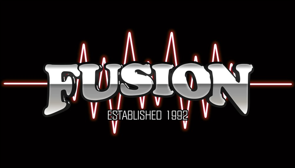 Fusion & Hectic Records