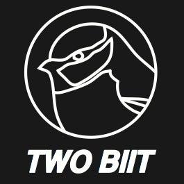 Two Bit Skate Co