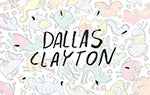 dallas clayton