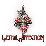 Lethal Affection
