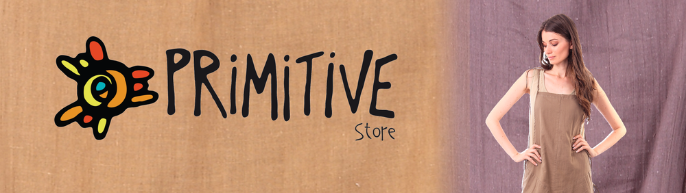 Primitive Store