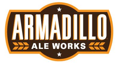 Armadillo Ale
