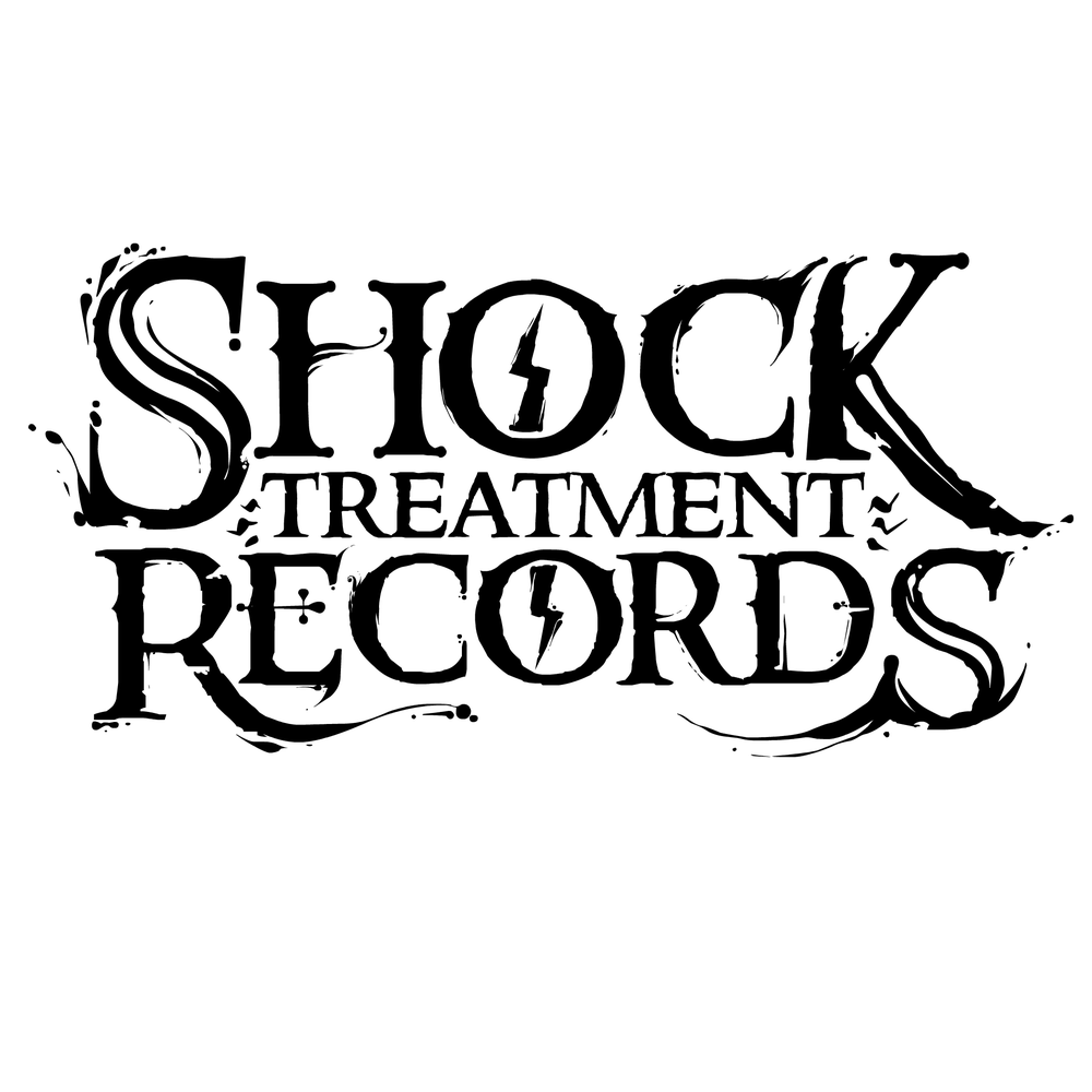 Shock Treatment Records