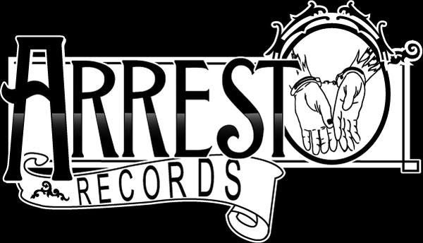 ARREST RECORDS — Home