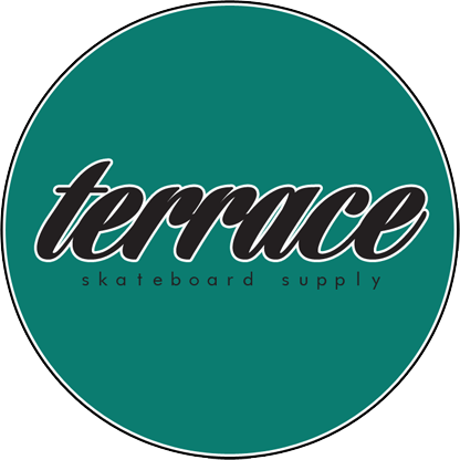 Terrace Skateboard Supply
