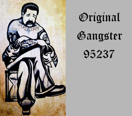 originalgangster95237