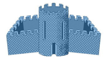Share Castle