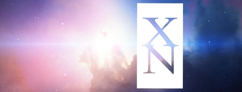 X Novo