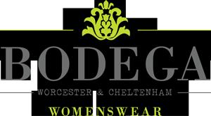 Bodega Womenswear