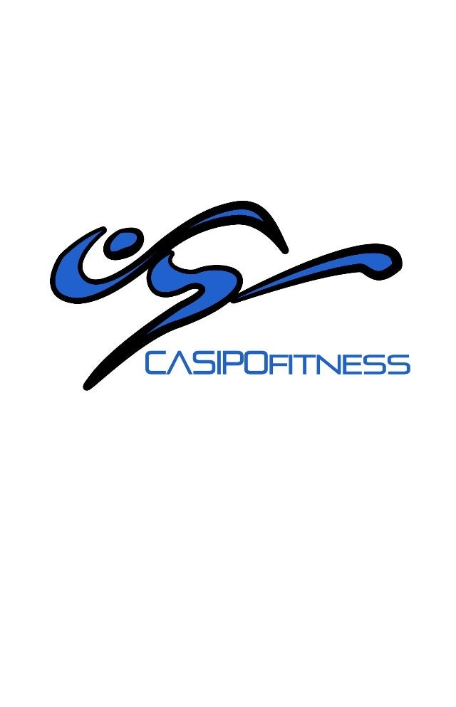 casipo fitness